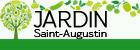 Les Jardins de St-Augustin
